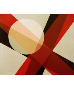 Laszlo Moholy-Nagy, A 19