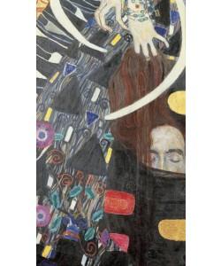 Gustav Klimt, Salome