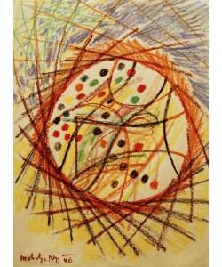 Laszlo Moholy-Nagy, Ohne Titel