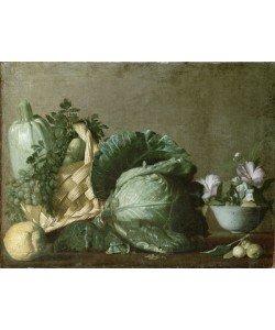 Michelangelo Merisi da Caravaggio, Still Life