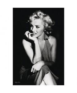 Marilyn Monroe, Marilyn Monroe