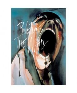 Pink Floyd, Scream (The Wall)