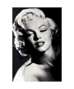 Marilyn Monroe, Marilyn Monroe, Glamour