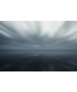 Gerhard Rossmeissl, Horizont und Licht II