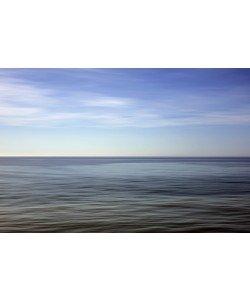 Gerhard Rossmeissl, Horizont und Licht III