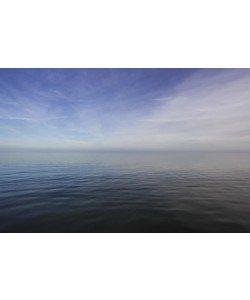 Gerhard Rossmeissl, Horizont und Licht IV