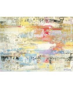 Vera Gerling, Spring Pastel 3