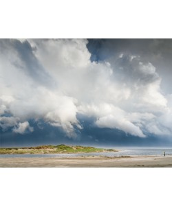 Janet Hesse, St. Peter Ording 3