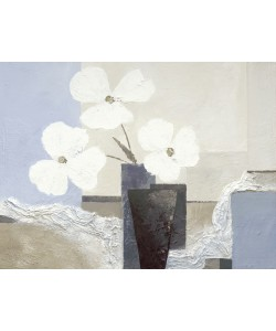 Ruby Henning, White Hues