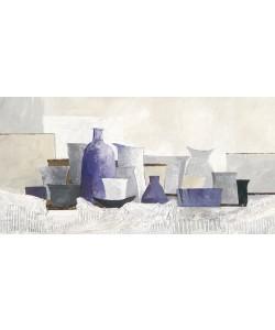 Ruby Henning, Dishwash
