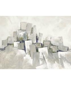 Ruby Henning, Shades Of Grey