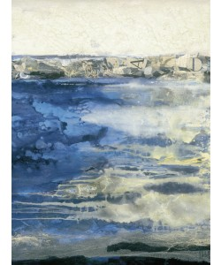 Gunda Jastorff, Seaside II