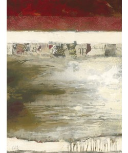 Gunda Jastorff, Seaside III