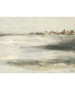 Gunda Jastorff, Seaside X