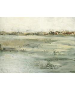 Gunda Jastorff, Seaside VI