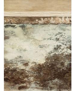 Gunda Jastorff, Seaside XXVI