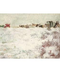 Gunda Jastorff, Seaside XXVIII