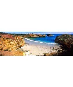 John Xiong, Port Campell Beach