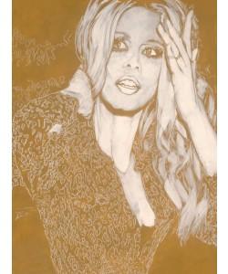 Daniela Lüers, Blond II