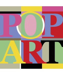 Rod Neer, Pop Art