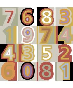 Rod Neer, More Numbers