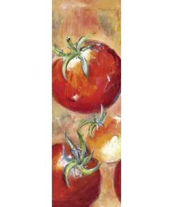 Petra Stahl, Mehr Tomaten I
