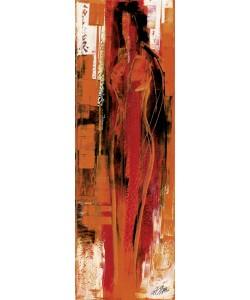 Gabor Szabo, Femme Rouge