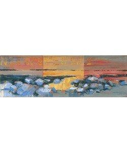 Claus Tegtmeier, Changing Light Summer