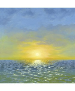 Carolin Wehrmann, Sunset Harmony