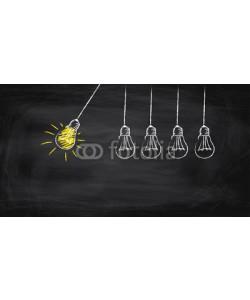 Daniel Berkmann, Konzepte - Idee - Innovation