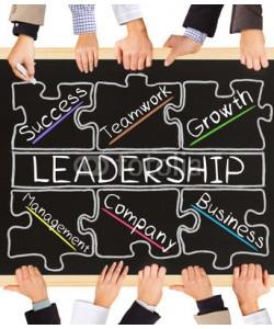 EtiAmmos, LEADERSHIP concept words