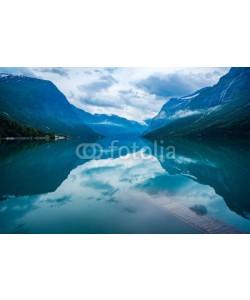 Andrey Armyagov, lovatnet lake Beautiful Nature Norway.