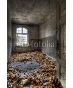 Grischa Georgiew, Herbstdeko