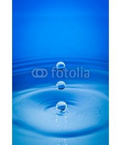 Andrey Armyagov, water fall
