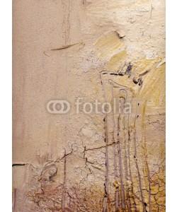 bittedankeschön, malerei texturen pastos risse