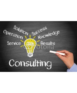 DOC RABE Media, Consulting