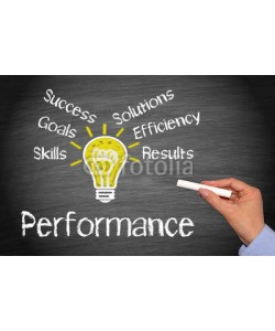 DOC RABE Media, Performance - Business Concept
