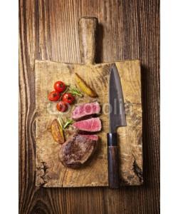 HLPhoto, Steak