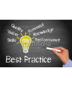 DOC RABE Media, Best Practice