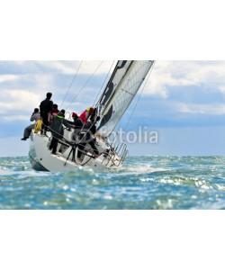 kissofdeath, sailing crew