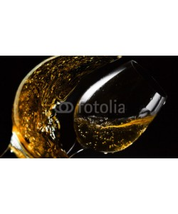 Igor Normann, sweet wine