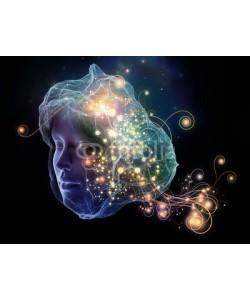 agsandrew, Glow of Intellect