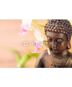 Floydine, Buddha
