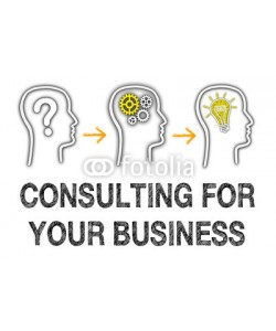 DOC RABE Media, Consulting for your Business