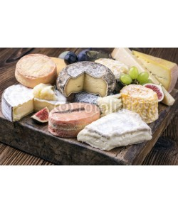 HLPhoto, Cheese Plate