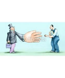 nuvolanevicata, agreement