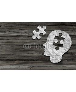 freshidea, Mental Health Symbol