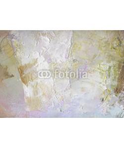 bittedankeschön, malerei texturen pastos spachtel