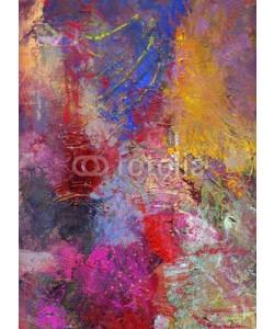 bittedankeschön, malerei texturen pastos