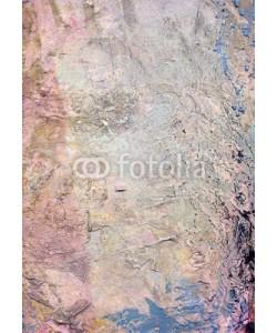 bittedankeschön, malerei texturen pastos khaki
